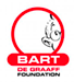 Bart de Graaff Foundation